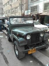 Slide_jeep-cj-5-1962-14002888