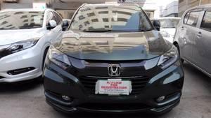 Honda Vezel Hybrid Z Honda Sensing  2016 for Sale in Karachi
