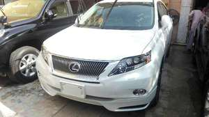 Slide_lexus-rx-series-450h-2-2011-14033762