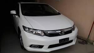 Honda Civic VTi Oriel Prosmatec 1.8 i-VTEC 2014 for Sale in Multan