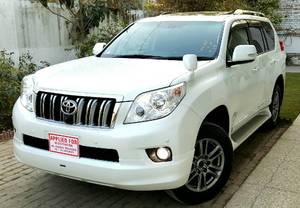 Slide_toyota-prado-tz-g-selection-2011-14186545