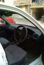 Slide_honda-city-exi-2-1997-14224384
