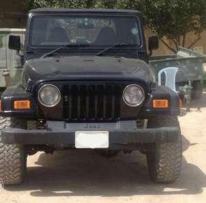 Slide_jeep-wrangler-extreme-sport-1998-14222720