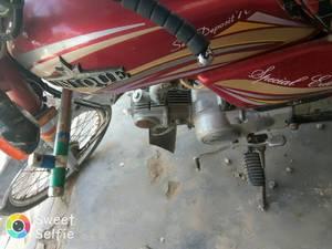 Slide_unique-ud-70-2012-14232540
