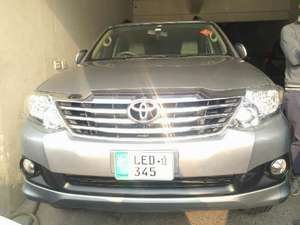 Slide_toyota-fortuner-2-7-automatic-2013-14291120