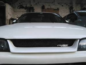 Bumpers   Buy Car Bumpers Components at Best Price in