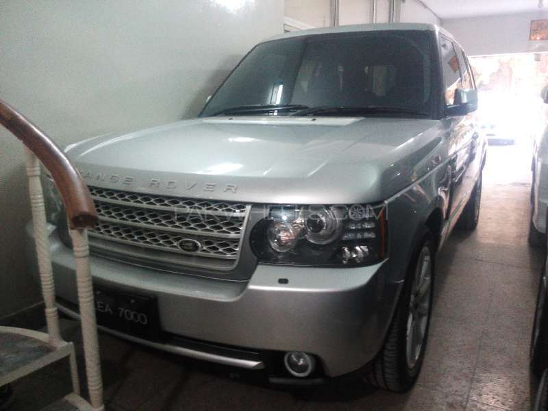 in duncan at details land lighthouse auto rover inventory sc sale se sales landrover for