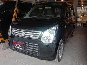 Suzuki Wagon R FX 2014 for Sale in Islamabad