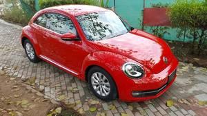 Slide_volkswagen-beetle-1200-2-2012-14654221