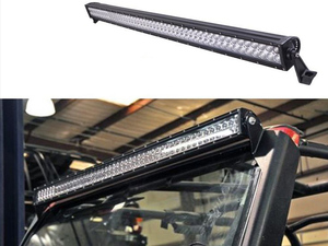 "LED Bar Light  51"" Straight  in Lahore"