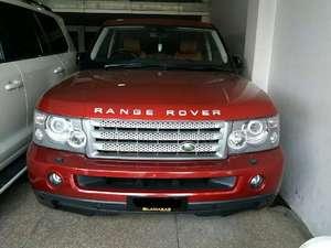 Slide_range-rover-sport-2007-14698215
