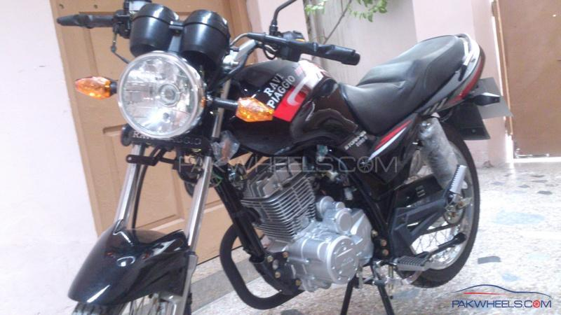 piaggio dealer portal – idee per l'immagine del motociclo