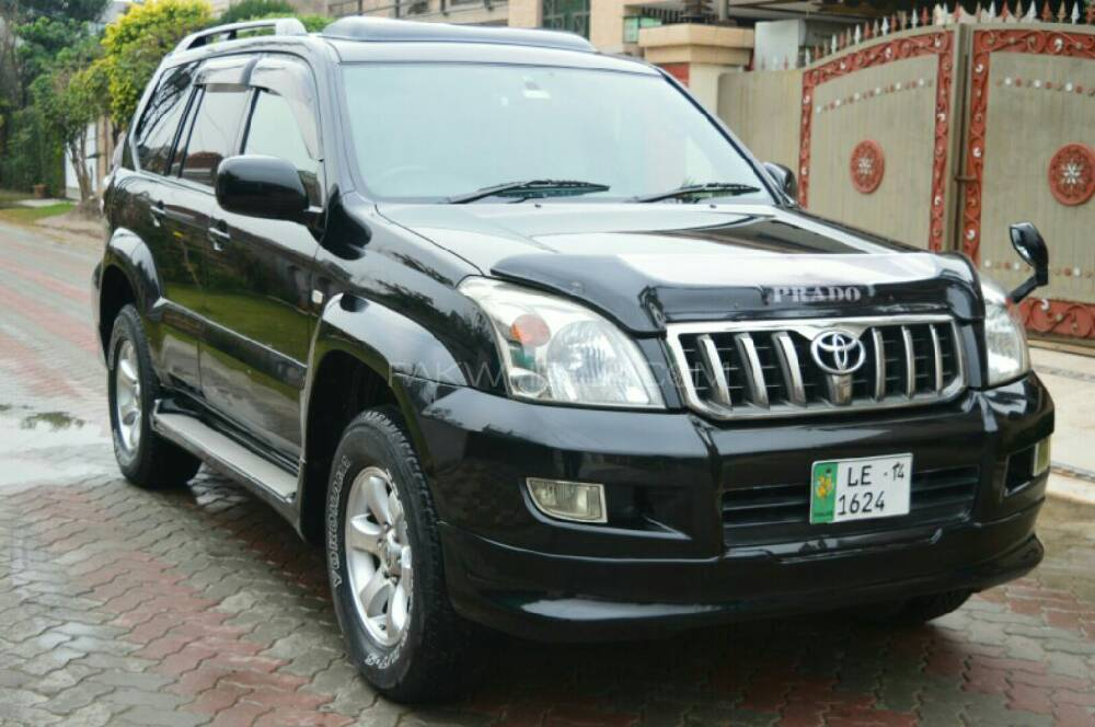 Car System For Sale In Lahore