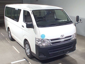 Slide_toyota-hiace-commuter-std-roof-15-seater-2011-14848251