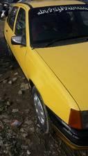 Slide_daewoo-racer-1997-14970353