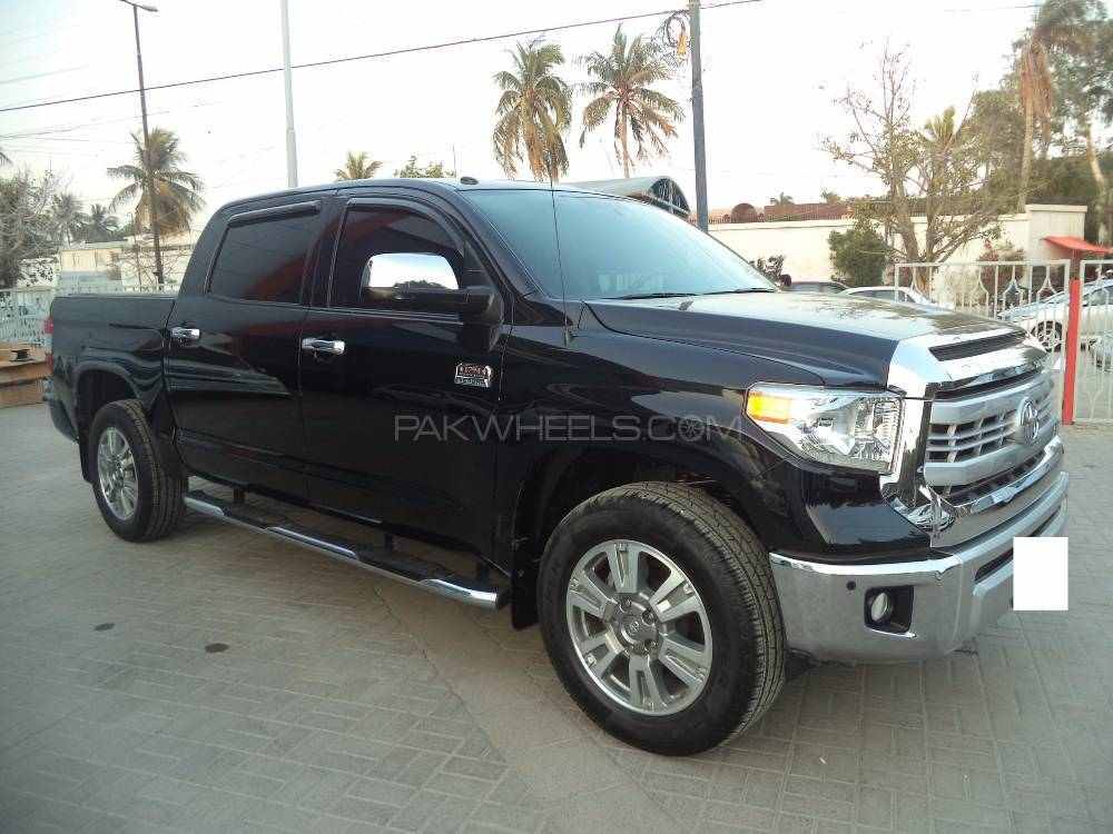 2014 toyota tundra rims for autos post. Black Bedroom Furniture Sets. Home Design Ideas