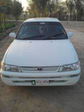 Slide_toyota-corolla-20d-special-edition-2000-15103719