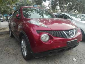 Slide_nissan-juke-rs-15-2011-15112563