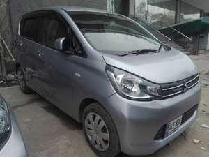 Slide_mitsubishi-ek-wagon-g-3-2014-15144436