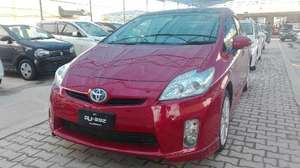 Slide_toyota-prius-g-touring-selection-leather-package-1-8-2011-15142083