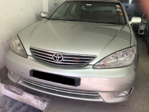 Slide_toyota-camry-2-4-up-specs-automatic-2005-15152697