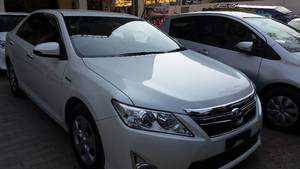 Slide_toyota-camry-2-4-up-specs-automatic-2012-15213519