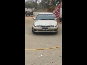Slide_nissan-sunny-1-6-executive-saloon-m-t-cng-2003-15260420