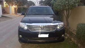 Slide_toyota-fortuner-2-7-automatic-2015-15264311
