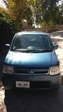 Slide_mitsubishi-ek-wagon-g-3-2007-15281390