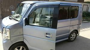 Slide_suzuki-every-wagon-2010-15284967