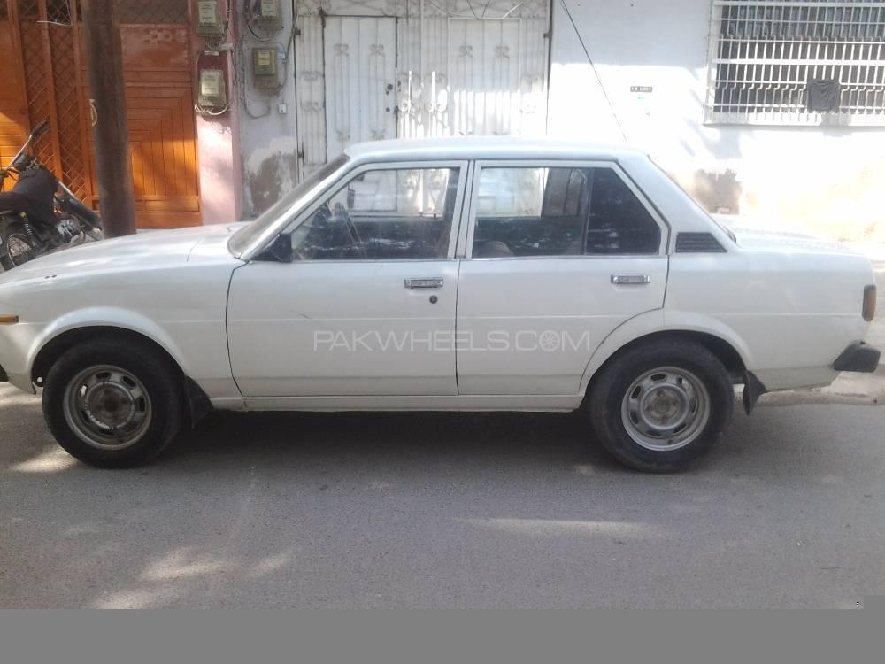 Honda civic used car price in karachi 13