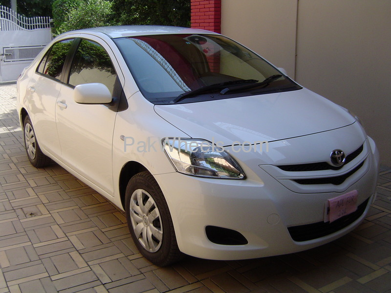 Belta Car For Sale In Islamabad
