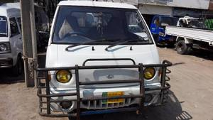 Slide_hyundai-shehzore-pickup-h-100-with-deck-side-wall-2008-15443312