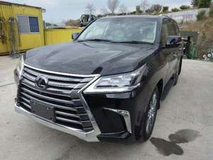 Slide_lexus-lx-series-lx570-2016-15458356