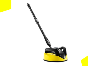 KARCHER Patio Cleaner T 350 in Lahore