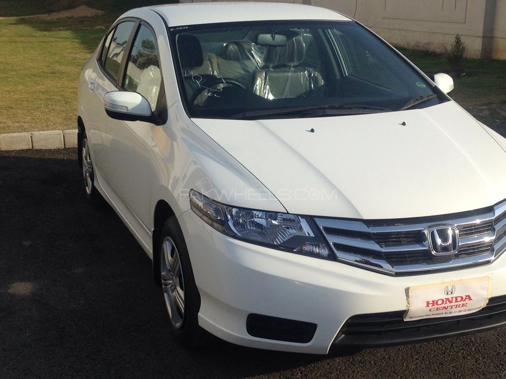 honda city 2017 for sale in islamabad