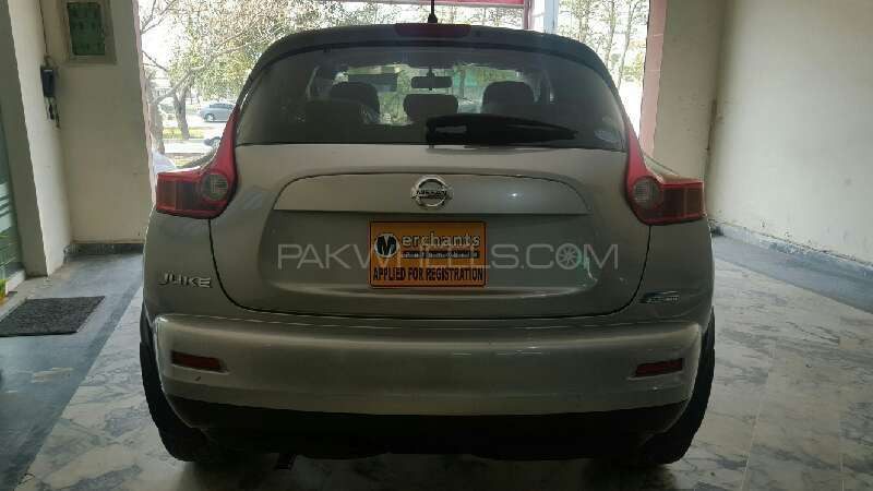 Merchants Automobile Lahore Branch We offer cars with 100% Original auction report based cars with money back guarantee  Recommended Tips to Buy Japanese Vehicle  1. Always check auction report  2. Verify auction report from someone else  3. Ask for Japan Yard Pics if possible   MAY ALLAH CURSE LIARS