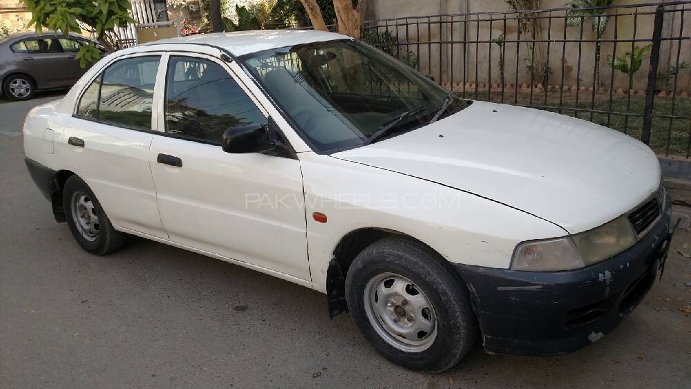 Ida Rozen Car Accident