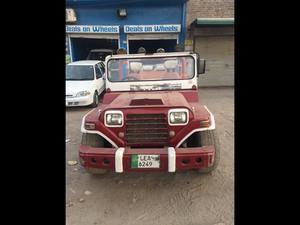 Slide_jeep-m-151-basegrade-11-2009-15730144