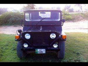 Slide_jeep-m-151-basegrade-11-1982-15750919