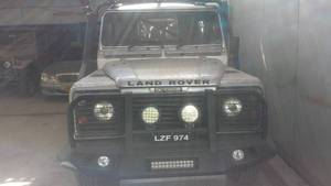 Slide_land-rover-defender-110-2007-15849220