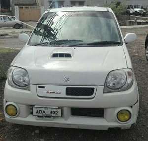 Slide_suzuki-kei-b-turbo-2008-15854062