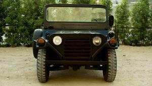 Slide_jeep-m-151-1982-15895146