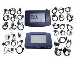 Dashfixer Pro Digital Mileage Correction Tools Image-1