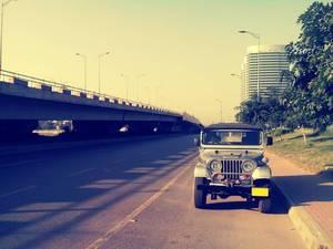 Slide_jeep-cj-5-1967-15927976