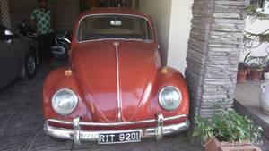 Slide_volkswagen-beetle-1200-2-1967-15941094