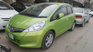 Slide_honda-fit-g-highway-edition-1-3-2010-15956749