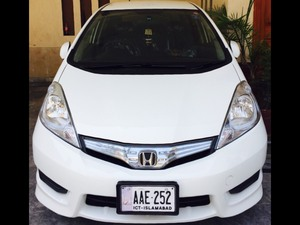 Slide_honda-fit-hybrid-base-grade-1-3-2012-15991926