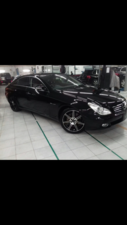 Slide_mercedes-benz-cls-cls-500-2006-16014651