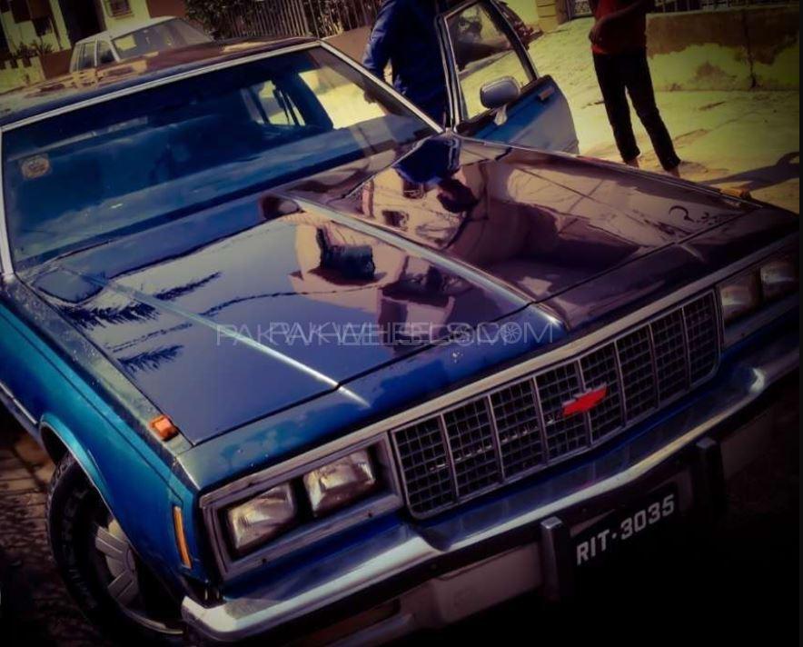 Excellent Chevrolet Car For Sale In Karachi Gallery - Best Image ...